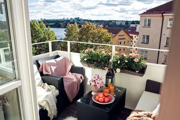 balconul 9