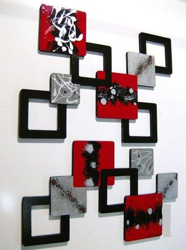 decoratiuni asimetrice 1