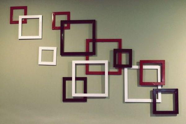 decoratiuni asimetrice 2