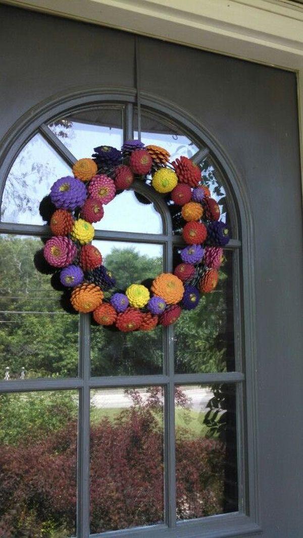 decoratiuni de vara 7
