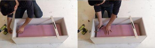 jardiniere mobile din beton 5