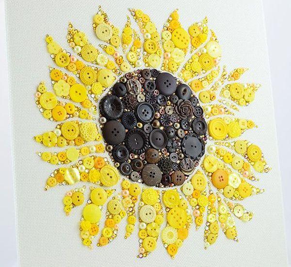 obiecte decorative 15
