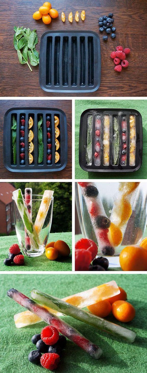 fructe 2