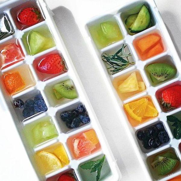 fructe 3