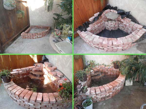 proiecte ingenioase (3)