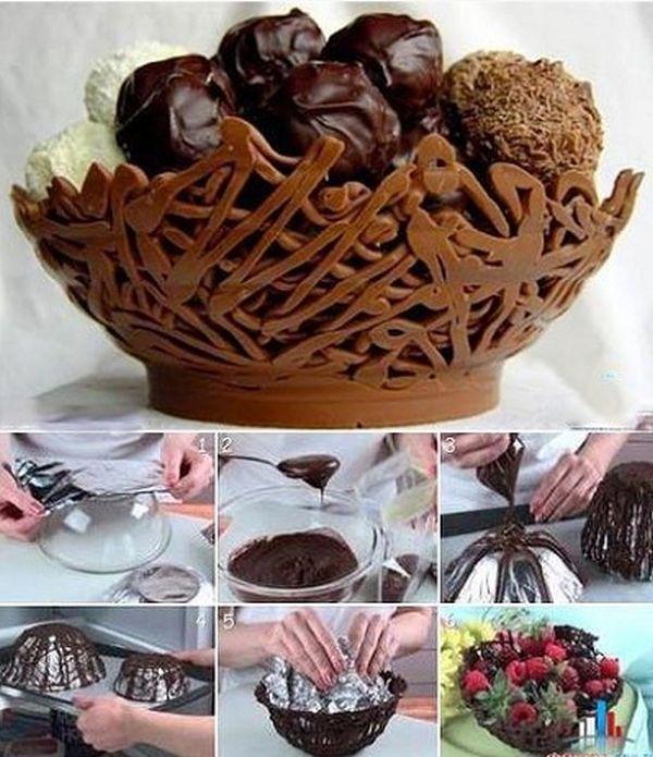 ciocolata-5