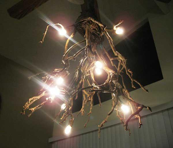 corpuri-de-iluminat-artistice-23