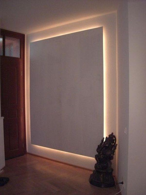 lampi decorative de perete 5