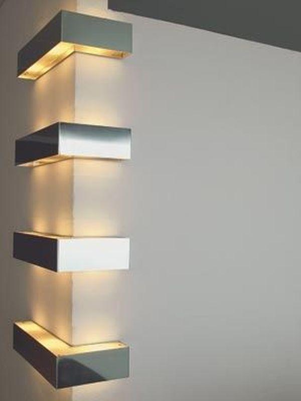 lampi decorative de perete 6