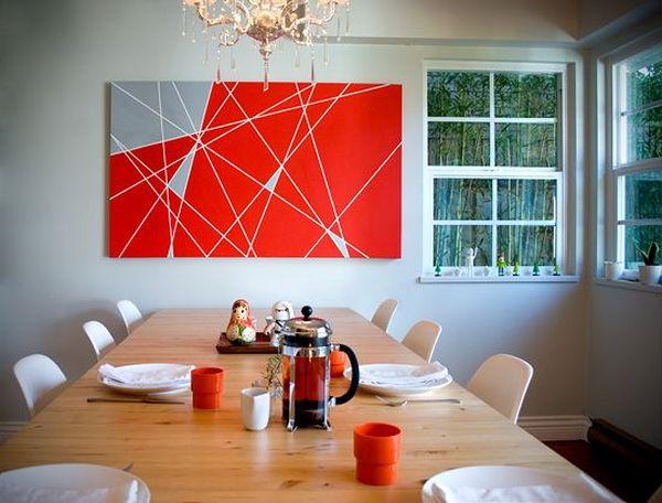 tablou-decorativ-10