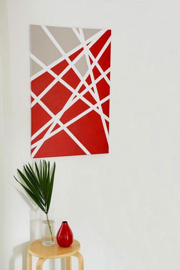tablou-decorativ-13