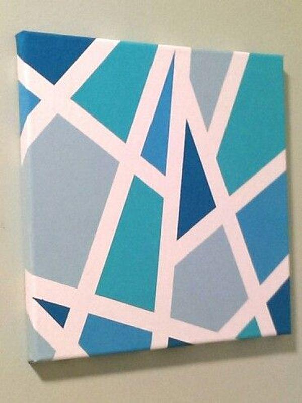 tablou-decorativ-14