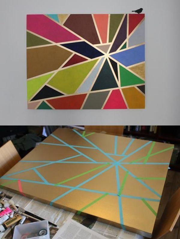 tablou-decorativ-2