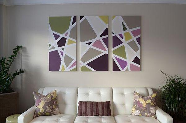 tablou-decorativ-3