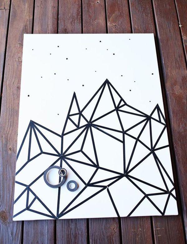 tablou-decorativ-9