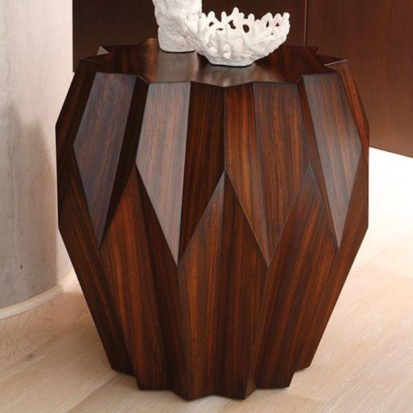 masute-decorative-12