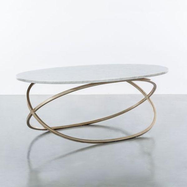 masute-decorative-15