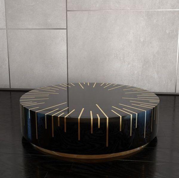 masute-decorative-18
