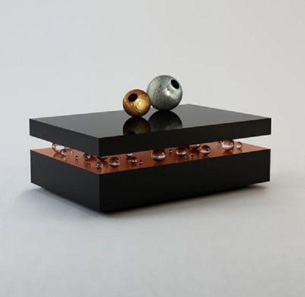 masute-decorative-19