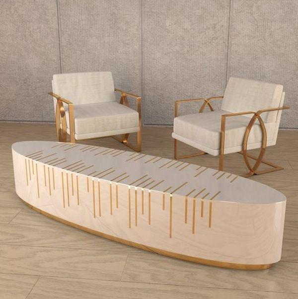 masute-decorative-2