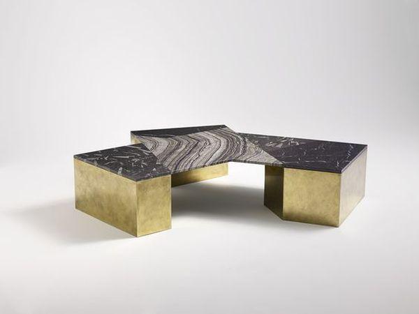 masute-decorative-20
