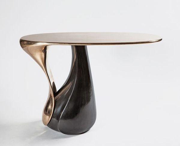 masute-decorative-21