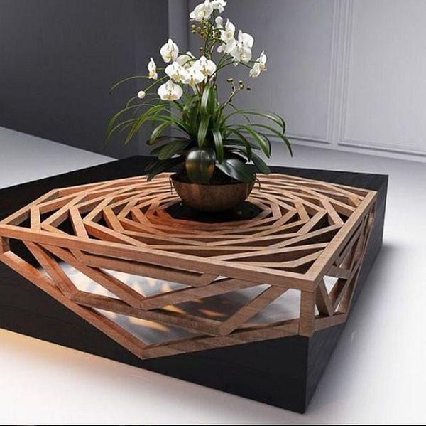 masute-decorative-22