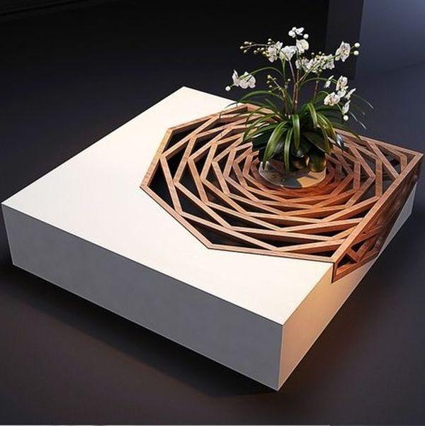masute-decorative-25