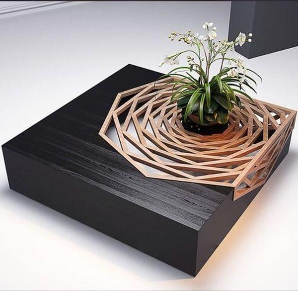masute-decorative-26