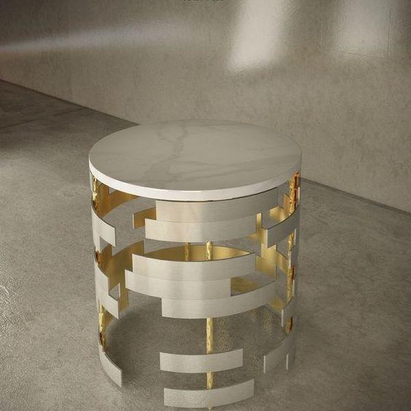 masute-decorative-3