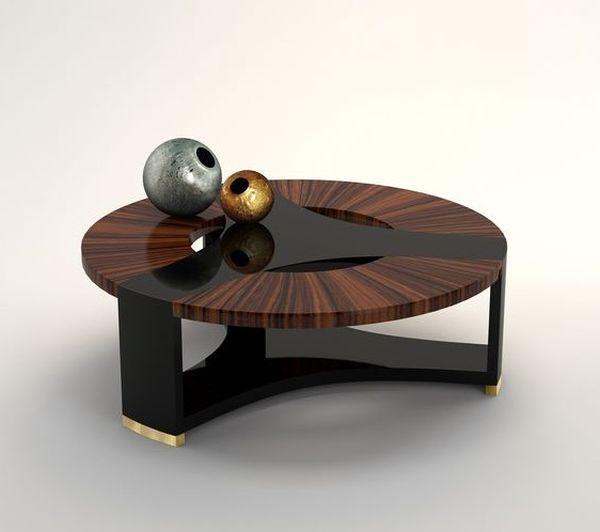 masute-decorative-5