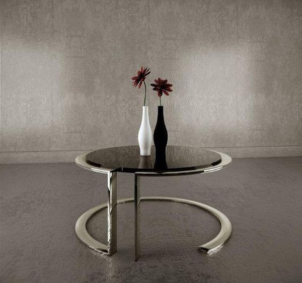 masute-decorative-6