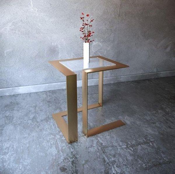 masute-decorative-7