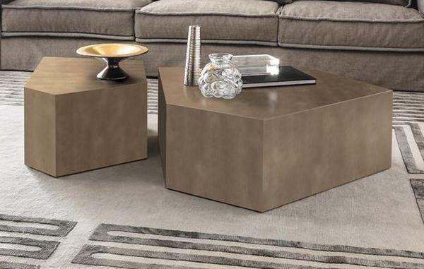 masute-decorative-9