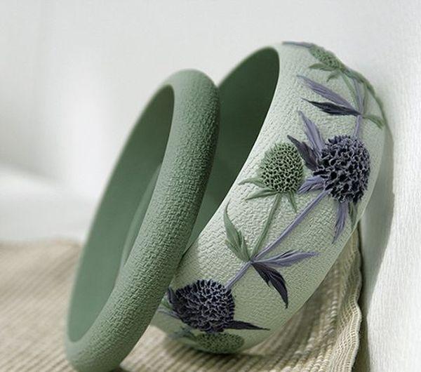 obiecte-decorative-2