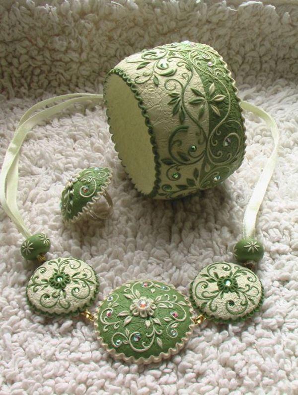 obiecte-decorative-3