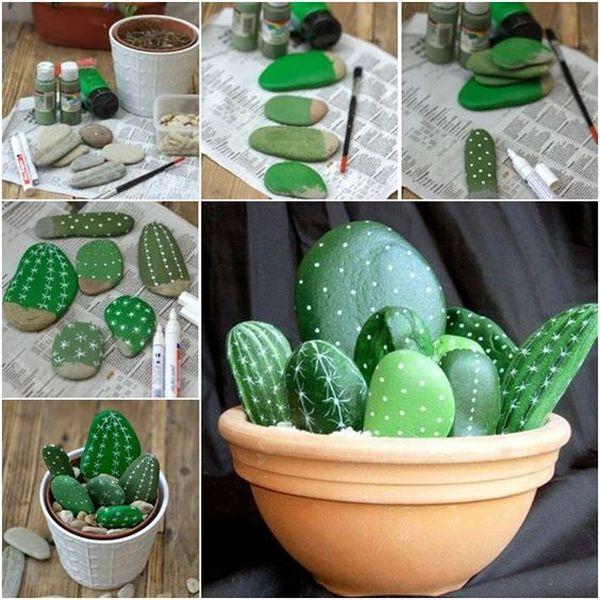 obiecte-decorative-4