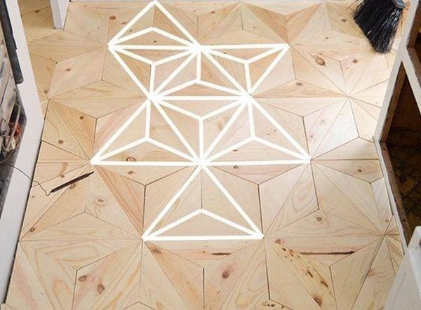 paleti-din-lemn-10