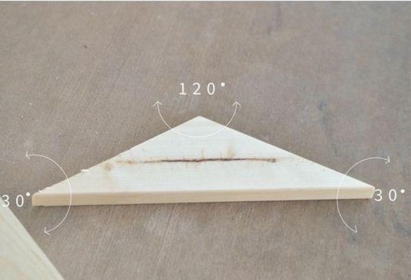 paleti-din-lemn-11