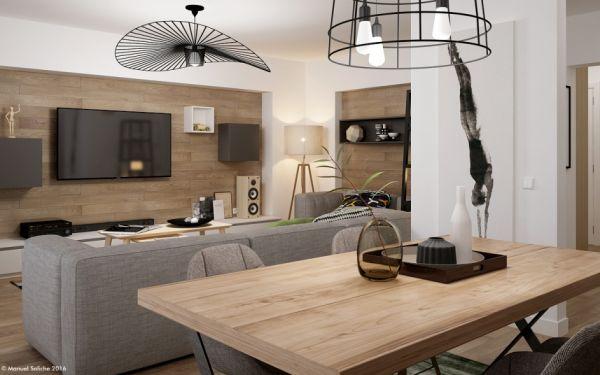 amenajarea-unui-apartament-de-90-mp-in-iasi-10