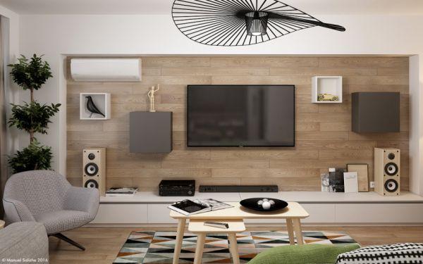 amenajarea-unui-apartament-de-90-mp-in-iasi-2
