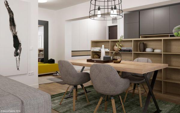 amenajarea-unui-apartament-de-90-mp-in-iasi-6