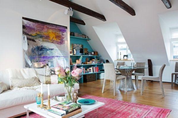 apartament-mic-si-modern-10