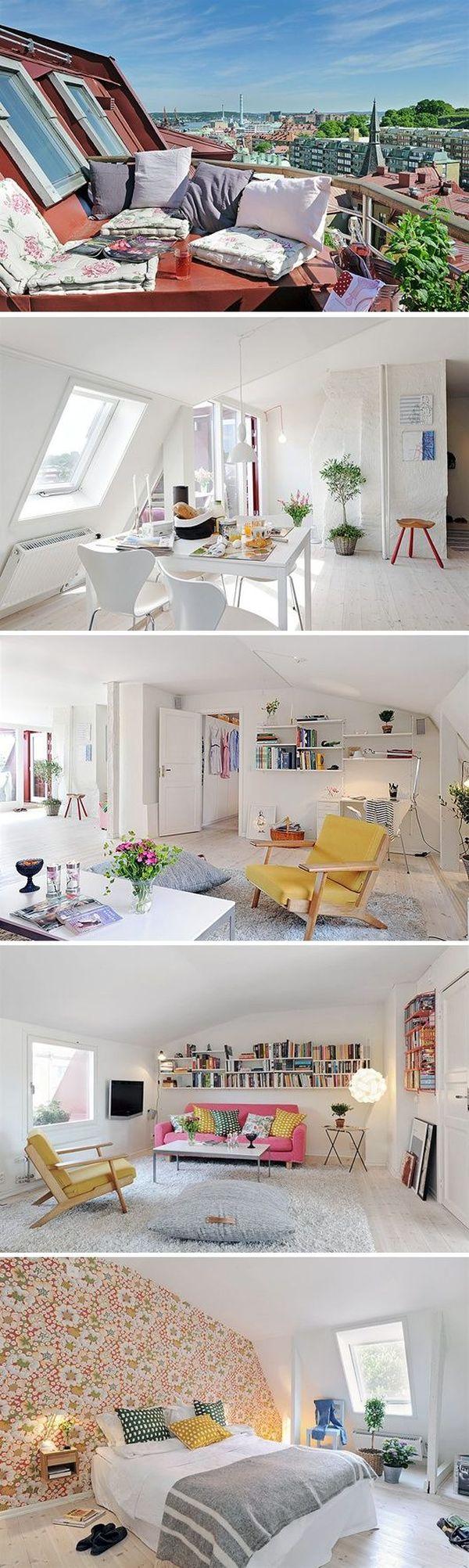 apartament-mic-si-modern-2