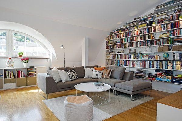 apartament-mic-si-modern-4