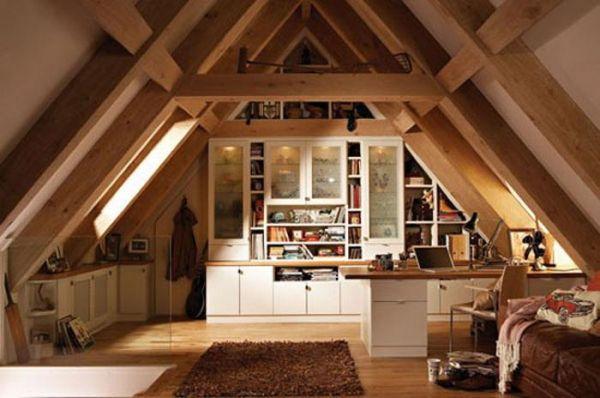 apartament-mic-si-modern-6