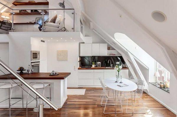 apartament-mic-si-modern-7