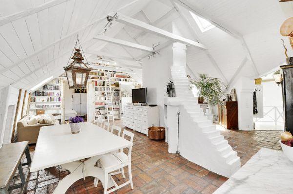 apartament-mic-si-modern-8