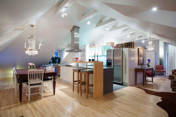 apartament-mic-si-modern-9