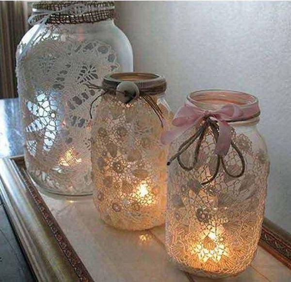 obiecte-decorative-17